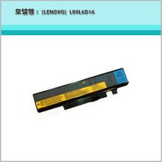 [Lenovo]IdeaPad B560, V560, Y460, Y460p, Y471a, Y560, Y560p series 호환 배터리