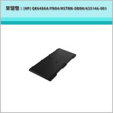 [HP]QK648AA FN04 HSTNN-DBOH 635146-001 PROBOOK 5330M  정품 배터리