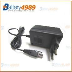 [SENA]CJ-0970K/PS-110 PS110 PS410/PS810/LS100/LS110  DC 9V700mA/9V 700mA/9V700mAh/9v 700mAh/  전원 어댑터